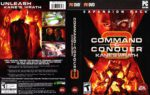 Command & Conquer 3: Kane's Wrath (2008) PC
