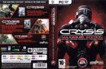 Crysis – Maximum Edition (2009) PC