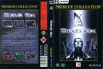 Deus Ex – Premier Collection (2000) German PC