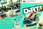 Dirt 3 (2011) PC