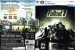 Fallout 3 (2008) PC