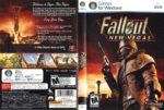 Fallout New Vegas (2010) PC