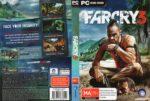 Farcry 3 (2012) PC