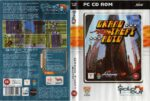 Grand Theft Auto (2001) PC