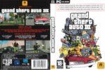 Grand Theft Auto III (2002) PC
