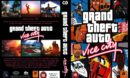 Grand Theft Auto Vice City (2003) PC