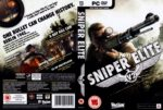 Sniper Elite V2 (2012) PC