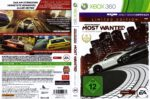 Need For Speed – Most Wanted (Limited Edition) (2012) XBOX 360 PAL German
