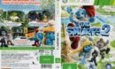 The Smurfs 2 (2013) XBOX 360 PAL