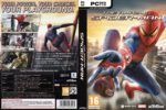 The Amazing Spider-Man (2012) PC