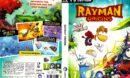 Rayman Origins (2012) PC