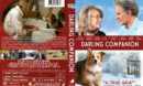 Darling Companion (2012) R1 Custom Cover & label