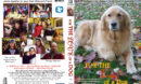 For the Love of a Dog (2008) R1 Custom Cover & label