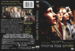 Mona Lisa Smile (2003) R1 Custom Cover & label