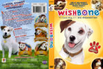 Wishbone (2011) R1 Custom Cover & label