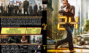 24 - Season 8 (2010) R1 Custom Cover & labels