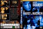 Die Faust im Nacken (1954) R2 German Cover
