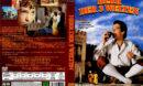 Herr der drei Welten: Die drei Welten des Gulliver (1960) R2 German Covers