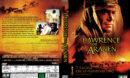 Lawrence von Arabien (1962) R2 German Covers
