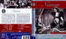 Nanon (1938) R2 German Cover