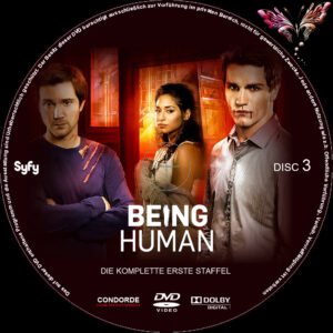 Humans Staffel 2 Deutsch