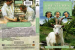 All Creatures Great and Small – Series 2 (1978) R1 Custom Cover & labels
