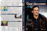 Case Histories – Series 2 (2013) R1 Custom Cover & labels
