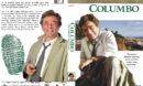 Columbo - Season 3 (1974) R1 Custom Cover