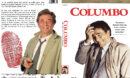 Columbo - Season 6 & 7 (1978) R1 Custom Cover