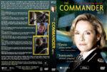 The Commander – Set 2 (2006) R1 Custom Cover & labels