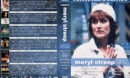 Meryl Streep Collection - Set 2 (1979-1983) R1 Custom Covers