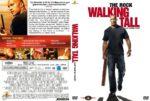 Walking Tall (2004) R2 GERMAN CUSTOM Cover