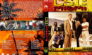 CSI: Miami - Season 1 (2003) R1 Custom Cover