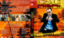 CSI: Miami - Season 5 (2007) R1 Custom Cover
