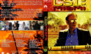 CSI: Miami - Season 7 (2009) R1 Custom Cover & labels