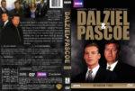 Dalziel & Pascoe – Series 2 (1997) R1 Custom Cover & labels