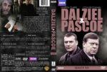 Dalziel & Pascoe – Series 6 (2001) R1 Custom Cover & labels