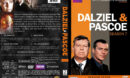 Dalziel & Pascoe - Series 7 (2002) R1 Custom Cover & labels