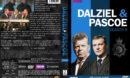 Dalziel & Pascoe - Series 9 (2005) R1 Custom Cover & labels