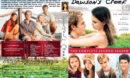 Dawson's Creek - Season 2 (1999) R1 Custom Cover & labels