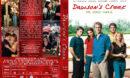 Dawson's Creek - The Series Finale (2003) R1 Custom Cover & label