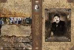 Deadwood – Season 1 (2004) R1 Custom Covers