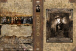Deadwood – Season 2 (2005) R1 Custom Covers