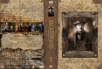 Deadwood – Season 2 (2005) R1 Custom Covers