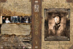 Deadwood – Season 3 (2006) R1 Custom Covers