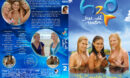 H2O - Season 2 (2008) R1 Custom Cover