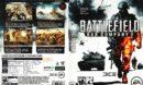 Battlefield Bad Company 2 (2010) PC
