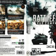 Battlefield Bad Company 2 (2010) PC
