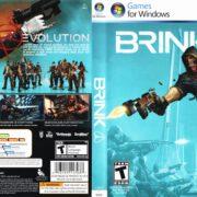 Brink (2011) PC