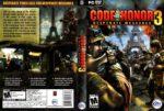 Code of Honor 3: Desperate Measures (2009) PC